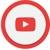 Icon For: Youtube